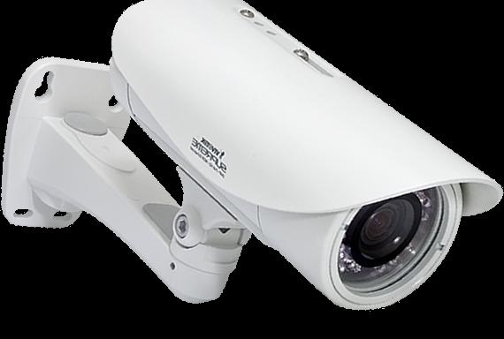 plan beveiligingstechniek Camera beveiliging